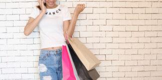 Kupowanie online