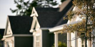 Zakup nieruchomości online