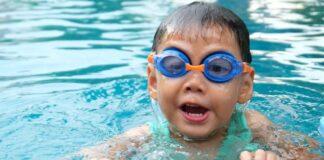Jak dbać o basen ogrodowy w sezonie